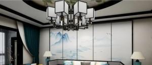 国潮雅绣墙布,领略前沿艺术设计,绽放中华璀璨之美!